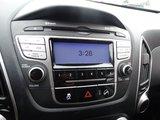 Hyundai Tucson 2010 GL/4X4/BLUETOOTH/CRUISE CONTROL/AIR CLIMATISÉ/