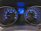 Hyundai Tucson 2011 GLS- HITCH- BLUETOOTH- VITRES TEINTÉES- DÉMARREUR!