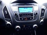 Hyundai Tucson 2012 AWD, AUTOMATIQUE, AIR CLIMATISÉ