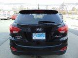 Hyundai Tucson 2012 CLIMATISEUR GROUPE ELECTRIQUE