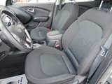 Hyundai Tucson 2013 GL AWD / Attache Remorque / Tout Équipé