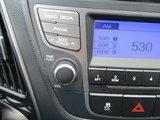 Hyundai Tucson 2014 GL 34000KM SIÈGES CHAUFFANTS BLUETOOTH CLIMATISEUR