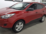 Hyundai Tucson 2014 GL AWD, sièges chauffants, bluetooth