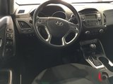 Hyundai Tucson 2015 GL AWD - DÉMARREUR - JAMAIS ACCIDENTÉ!!!