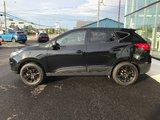 Hyundai Tucson 2015 GL