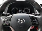 Hyundai Tucson 2016 PREMIUM AWD 1.6 Turbo - caméra - démarreur!