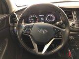 Hyundai Tucson 2016 LIMITED AWD 1.6 TURBO- NAVI- TOIT- CUIR- CAMÉRA!