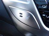 Hyundai Veloster 2012 TECH/NAVIGATION GPS/TOIT OUVRANT/CUIR/MAGS SPORT/