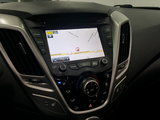 Hyundai Veloster 2012 Tech, navigation, caméra recul