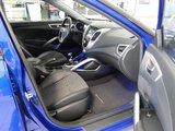 Hyundai Veloster 2014 TECH * MAGS*NAV*CAMERA RECUL *TOIT PANO*