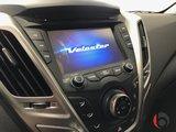 Hyundai Veloster 2016 SE-MANUELLE -NOUVEL ARRIVAGE - FAUT VOIR!!
