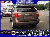 Hyundai Veracruz 2011 GLS 7 PASSAGERS