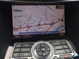 Infiniti FX50 2011 SPORT+GPS+CUIR+