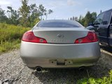 Infiniti G35 coupe 2004 EXTREMENT PROPRE!!!