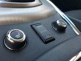 Infiniti G37 Coupe 2013 COUPÉ  / AWD / NAVIGATION / TOIT / CAMERA DE RECUL