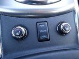 Infiniti G37X 2012 AWD/TOIT OUVRANT/CUIR/CAMÉRA DE RECULE/