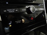 Infiniti Q50 2015 LIMITED AWD * CUIR * TOIT * NAV * CAMERA RECUL 360