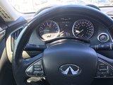 Infiniti Q50 2015 AWD+cuir+CERTIFIÉ+PROLONGÉ 6ANS/160000KM!!