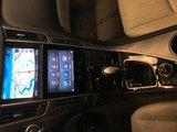 Infiniti Q50 2015 LIMITED+NAVI+AILERON SPORT+MAG