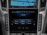 Infiniti Q50 2017 MOTEUR 3.0T BI-TURBO DE 300HP - AWD - +++