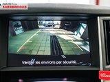 Infiniti Q50 2018 3.0t Sport