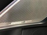 Infiniti Q50 2018 3.0t Luxe
