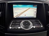 Infiniti Q60 Convertible 2014 Q60S, CONVERTIBLE, GPS, CAMÉRA DE RECULE