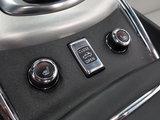 Infiniti Q60 Convertible 2014 S, navigation, caméra recul, sièges cuir mémoire
