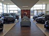 Infiniti Q60 Coupe 2015 SPORT+ PREMIUM + AWD + SEULEMENT 40000KM