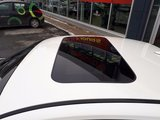 Infiniti Q60 Coupe 2017 3.0T, 300HP, AWD, SIÈGES CHAUFFANTS