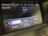 Infiniti QX30 2017 2.0T - AWD - TOIT/CUIR/NAV/CAM - WOW