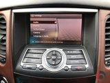 Infiniti QX50 2015 TI - AWD - CUIR - TOIT OUVRANT !!