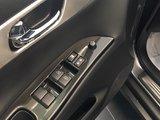 Infiniti QX50 2015 AWD+CUIR+CERTIFIÉ+PROLONGÉ 6ANS/160000KM