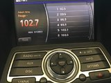 Infiniti QX50 2016 AWD+CIUR+CERTIFIÉ+PROLONGÉ 6ANS/160000KM