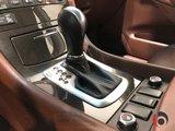 Infiniti QX50 2016 AWD - V6 -TOIT OUVRANT - CUIR - CAMÉRA
