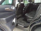 Infiniti QX60 2014 AWD+CAMREA RECUL+CUIR+BANC CHAUFFANT