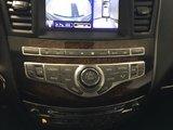 Infiniti QX60 2014 TECH+DVD+CUIR+GPS