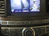 Infiniti QX60 2014 PREMIUM+GPS+CERTIFIÉ+PROLONGÉ6ANS/160000KM