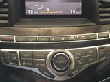 Infiniti QX60 2014 AWD+ CUIR+ CERTIFIÉ+GARANTIE 6 ANS 160 000KM INCLU