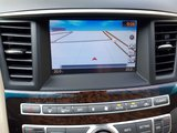Infiniti QX60 2015 PREMIUM+TOURING+DVD+CERTIFIÉ 6 ANS/160000KM!!!!