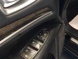 Infiniti QX60 2015 AWD+CERTIFIÉ+ PROLONGE INCLUS
