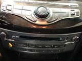 Infiniti QX60 2015 5000LBS REMORQUAGE+AWD+7 PASSAGERS