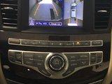 Infiniti QX60 2016 AWD/TOURING/TOIT PANO/CUIR/GPS
