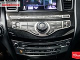 Infiniti QX60 2017 PREMIUM / AWD/ GPS/ 7 PASSAGERS ++