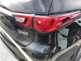 Infiniti QX60 2018 Base