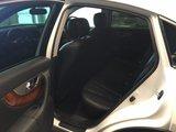 Infiniti QX70 2014 PREMIUM +20 POUCE +NAVIGATION+AWD