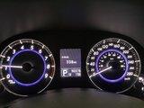 Infiniti QX70 2014 Premium, navigation, toit ouvrant, caméra 360