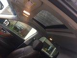 Infiniti QX70 2015 AWD+NAVIGATIONL+BOSE+HAYON ELEC
