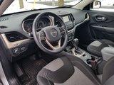 Jeep Cherokee 2014 NORTH- CAMÉRA- HITCH-BAS MILLAGE!!