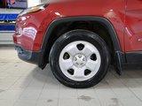 Jeep Cherokee 2014 SPORT * 4X4 * MOTEUR 3.2L * CRUISE*A/C*BLUETOOTH*